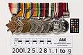 Medal, service (AM 2001.25.281.8-7).jpg