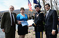 Medal of Honor recipient remembered 150 years later 150402-F-ZT651-003.jpg