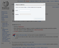 Mediawiki-extensions-wikibase-sk.png
