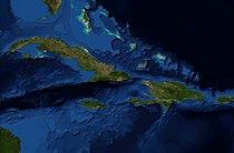 Meerenge NASA World Wind Globe 1.jpg