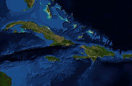 Grandi Antille