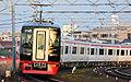 Meitetsu 1700 series EMU 016.JPG