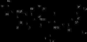 Afamelanotide - Image: Melanotan