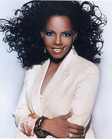 Image result for melba moore