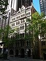Melbourne safe deposit building.jpg