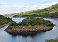 Meldon Reservoir 3.jpg