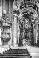 Melk Stiftskirche - Postkarte 4.png