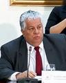 Melvin Jiménez Marín.png