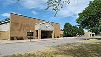 Melvindale Civic Center.jpg