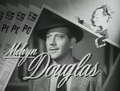 Melvyn Douglas in Three Hearts for Julia (1943).png