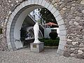 Memorijalna kuka majka Tereza (44).JPG