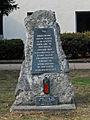 Memory, Jewish Cemetery Vienna.jpg