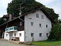 Mengkofen-Obersteinbach-2.jpg