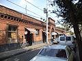 Mercado La Paz 04.JPG