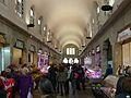 Mercado de Santiago de Compostela (13963386282).jpg