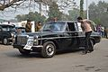 Mercedes-Benz - 200 - 1961 - Kolkata 2013-01-13 3445.JPG