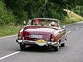 Mercedes-Benz 220 S Cabriolet (W 180 II) 6280289.jpg