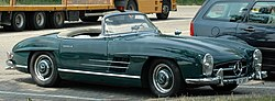 Mercedes-Benz 300 SL Roadster (226875491).jpg