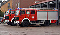 Mercedes-Benz LN TLF 16-25 04.jpg
