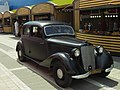Mercedes-Benz W136 OldCarLand Kiev3.jpg