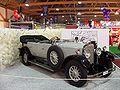 Mercedes 15-70 torpedo 06011703.jpg