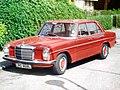 Mercedes Benz 220 (W115).jpg