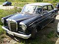 Mercedes Benz W110 04.jpg