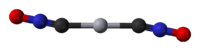 Mercury-fulminate-3D-balls.png
