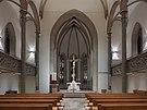 Mergelstetten Evangelische Kirche.jpg