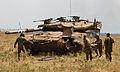 Merkava Mk III tank.jpg