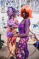 Mermaid Parade 2008-84 (2602742190).jpg