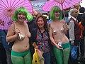 Mermaid Parade 2009.jpg