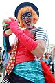 Mermaid Parade 2011 (5848067233).jpg