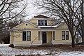 Merritt Violette House.jpg
