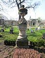 Merseburg Stadtfriedhof St Maximi 008.jpg