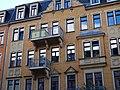 Merseburger Straße 2, Dresden (395).jpg