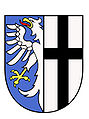 Meschede Stadtwappen Neu.jpg