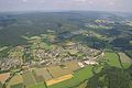 Meschede Wennemen Sauerland Ost 811 pk.jpg