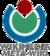Логотип «Мета-вики»