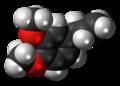 Methyl-eugenol-3D-spacefill.png