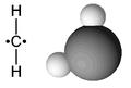 Methylene.PNG