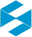Meti symbol.png
