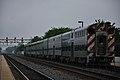 Metra No. 1281 Departs Naperville (4600708596).jpg
