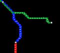 MetroTransitMNCurrentMETROMap.png
