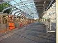 Metro 53 Station Ganzenhoef - panoramio.jpg