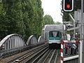 Metro Paris 2008 11.jpg
