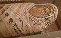 Metropolitan Mummy with portrait of a youth Roman.jpg