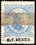 Mexico 1877 documentary revenue 46B DF oil.jpg