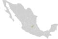 Mexico states querétaro.png