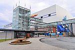 Meyer Werft, Papenburg 2013 by-RaBoe 004.jpg